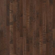 Shaw Floors Home Fn Gold Hardwood Independence Ridge 00681_HW508