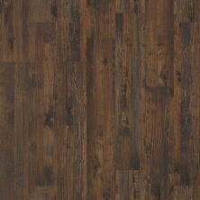 Shaw Floors Home Fn Gold Hardwood Las Cruces Waldron Trail 00421_HW513