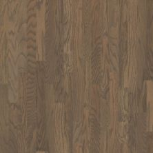 Shaw Floors Home Fn Gold Hardwood Rosebrooke Oak Weathered 00543_HW515