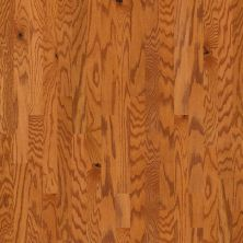 Shaw Floors Home Fn Gold Hardwood Rosebrooke Oak Gunstock 00609_HW515