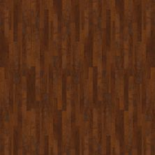 Shaw Floors Home Fn Gold Hardwood Palazzo Lavaredo 00328_HW517