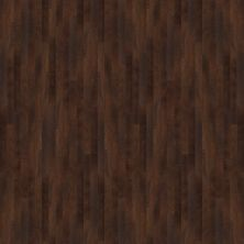 Shaw Floors Home Fn Gold Hardwood Palazzo Murano 00367_HW517