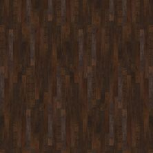 Shaw Floors Home Fn Gold Hardwood Palazzo St. Lucia 00453_HW517