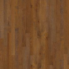 Shaw Floors Home Fn Gold Hardwood Freedom Sunrise 00270_HW563