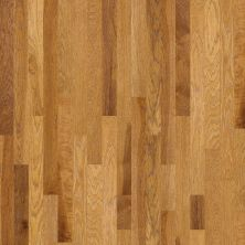 Shaw Floors Home Fn Gold Hardwood Freedom Sugar Cane 00295_HW563
