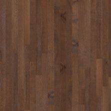Shaw Floors Home Fn Gold Hardwood Freedom Ridge 00681_HW563