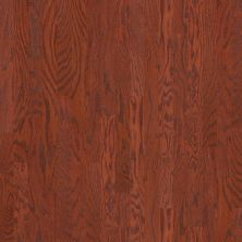 Shaw Floors Duras Hardwood All In II 3.25 Cherry 00947_HW581