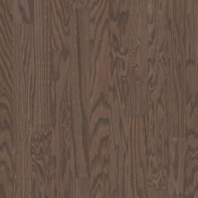 Shaw Floors Duras Hardwood All In II 3.25 Kona Lg 07091_HW581