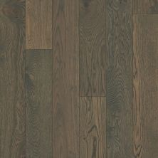 Shaw Floors Home Fn Gold Hardwood Manhattan Morgan 07024_HW583