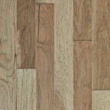 Shaw Floors Duras Hardwood Gallatin Hickory Honey Glow 02019_HW592