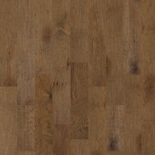 Shaw Floors Duras Hardwood West Valley Vintage 07016_HW593