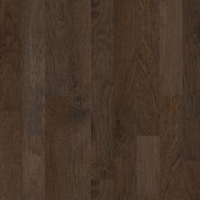 Shaw Floors Duras Hardwood West Valley Espresso 09012_HW593