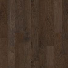 Shaw Floors Duras Hardwood West Valley Espresso 09012_HW593