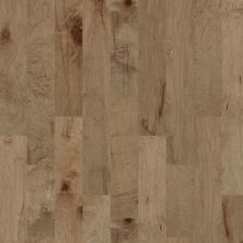 Shaw Floors Duras Hardwood Terrace Maple Gold Dust 01001_HW594