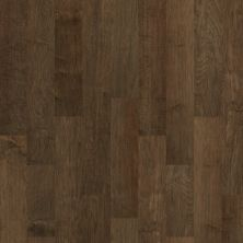 Shaw Floors Duras Hardwood Terrace Maple Bison 03000_HW594