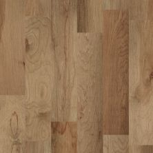 Shaw Floors Duras Hardwood Memorial Hickory Scraped Alamo 11022_HW597