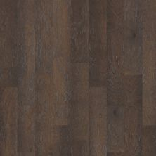Shaw Floors Home Fn Gold Hardwood Kings Canyon 2 – 6 3/8 Stonehenge 00510_HW601