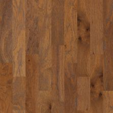 Shaw Floors Home Fn Gold Hardwood Kings Canyon 2 – 6 3/8 Warm Sunset 00879_HW601
