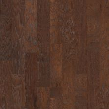 Shaw Floors Home Fn Gold Hardwood Kings Canyon 2 – 6 3/8 Weathered Saddle 00941_HW601