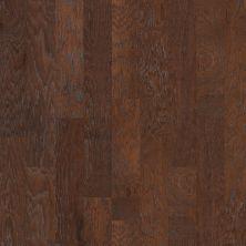 Shaw Floors Home Fn Gold Hardwood Kings Canyon 2 – 6 3/8 Weathered Saddle 00941_HW601
