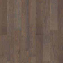Shaw Floors Home Fn Gold Hardwood Kings Canyon 2 – 6 3/8 Peppercorn 05003_HW601