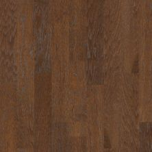 Shaw Floors Home Fn Gold Hardwood Kings Canyon 2 – 6 3/8 Ginger 07002_HW601
