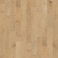 Shaw Floors Home Fn Gold Hardwood Mackenzie Maple 2 -6 3/8 Gold Dust 01001_HW605