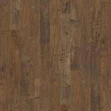 Shaw Floors Home Fn Gold Hardwood Mackenzie Maple 2 -6 3/8 Bison 03000_HW605