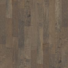 Shaw Floors Home Fn Gold Hardwood Mackenzie Maple 2 -6 3/8 Timberwolf 05002_HW605