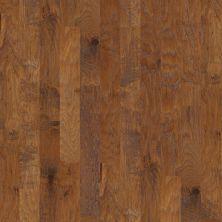 Shaw Floors Home Fn Gold Hardwood Leesburg 2-5″ Warm Sunset 00879_HW606