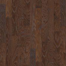Shaw Floors Home Fn Gold Hardwood Leesburg 2-5″ Weathered Saddle 00941_HW606