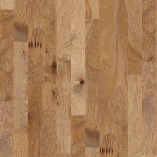 Shaw Floors Home Fn Gold Hardwood Leesburg 2-5″ Allspice 02002_HW606