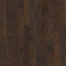Shaw Floors Home Fn Gold Hardwood Leesburg 2-5″ Clove 09000_HW606