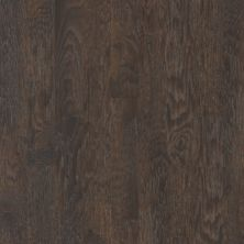 Shaw Floors Home Fn Gold Hardwood Leesburg 2 -6 3/8″ Stonehenge 00510_HW607