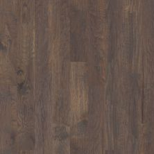 Shaw Floors Home Fn Gold Hardwood Leesburg 2 -6 3/8″ Peppercorn 05003_HW607