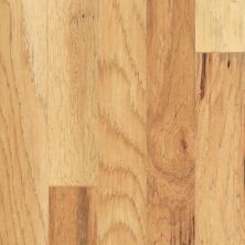 Shaw Floors Home Fn Gold Hardwood Nottoway Hickory II – 5″ Prairie Dust 00144_HW612
