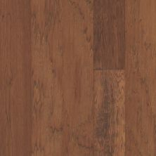 Shaw Floors Home Fn Gold Hardwood Nottoway Hickory II – 5″ Burnt Barnboard 00304_HW612
