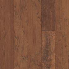 Shaw Floors Home Fn Gold Hardwood Nottoway Hickory II – 5″ Burnt Barnboard 00304_HW612