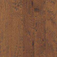 Shaw Floors Home Fn Gold Hardwood Nottoway Hickory II – 5″ Warm Sunset 00879_HW612