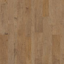 Shaw Floors Home Fn Gold Hardwood Mackenzie Maple 2-mixed Buckskin 02005_HW618