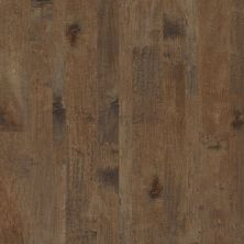 Shaw Floors Home Fn Gold Hardwood Mackenzie Maple 2-mixed Bison 03000_HW618