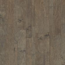 Shaw Floors Home Fn Gold Hardwood Mackenzie Maple 2-mixed Timberwolf 05002_HW618
