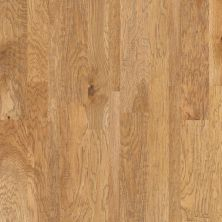 Shaw Floors Home Fn Gold Hardwood Leesburg 2 – Mixed Allspice 02002_HW619
