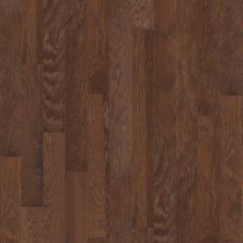 Shaw Floors Home Fn Gold Hardwood Kings Canyon 2 – 5 Weathered Saddle 00941_HW622