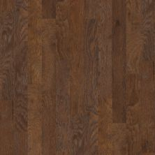 Shaw Floors Home Fn Gold Hardwood Kings Canyon 2 – 5 Ginger 07002_HW622