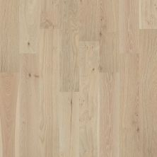 Shaw Floors Home Fn Gold Hardwood Aston Hall Countess 01011_HW637