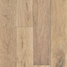 Shaw Floors Home Fn Gold Hardwood Aston Hall Sovereign 11020_HW637