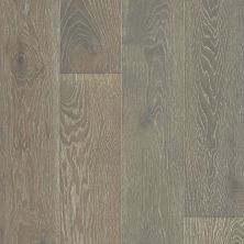 Shaw Floors Home Fn Gold Hardwood Aston Hall Marquis 15000_HW637