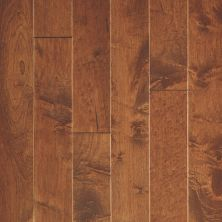 Shaw Floors Duras Hardwood Palm Beach II Burnside 00627_HW639