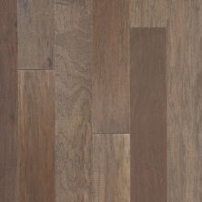 Shaw Floors Home Fn Gold Hardwood Wolf Creek Sierra 02016_HW640